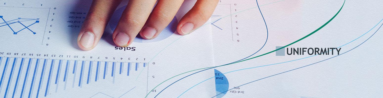 حسابداری مالی و کنترل بودجه پروژه