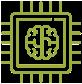 تولید محصولات سفارشی رایان نظم 3ل