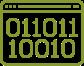 تولید محصولات سفارشی رایان نظم 4ر