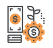چرخه کامل توسعه محصول مگاپروژه (پروژه های بزرگ)
