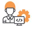 مدل تولید کیفیت مدار مگاپروژه های نرم افزاری (پروژه های بزرگ نرم افزاری)