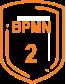 قابلیت فرآیند BPMN2 - نرم افزار ERP تحت وب توازن رایان نظم